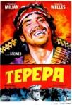 2-6 Tepepa
