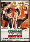 2-7 Italian secretservice