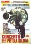 2-8 Concerto per pistolasolista