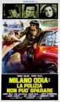 2-8 Milano odia la polizia non puosparare