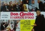 3-10 Don Camillo e i giovani dioggi