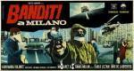 3-12 Banditi aMilano