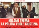 3-14 Milano trema la polizia vuolegiustizia
