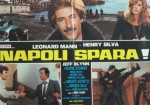 3-15 Napoli spara