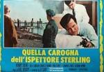 3-19 Quella carogna dell'Ispettore Sterling