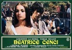 3-7 Beatrice Cenci
