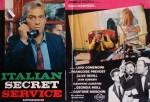 3-7 Italian secretservice