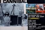 3-8 I cannibali
