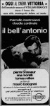4-1 Il bell'Antonio