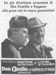 4-10 Don Camillo e i giovani dioggi