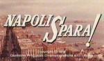 4-15 Napoli spara