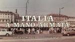 4-18 Italia a manoarmata