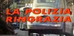 4-5 La poliziaringrazia