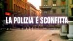 4-6 La polizia èsconfitta
