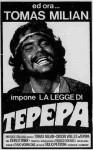 4-6 Tepepa