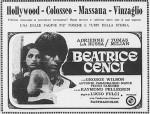 4-7 Beatrice Cenci
