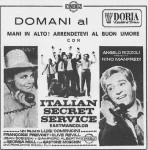 4-7 Italian secretservice