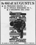 4-8 Concerto per pistolasolista