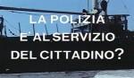 4-9 La polizia è al servizio delcittadino