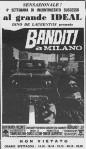 5-12 Banditi aMilano