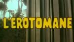 5-14 L'erotomane