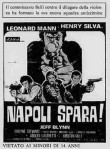 5-15 Napoli spara