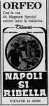 5-16 Napoli siribella