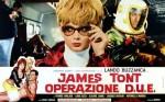 5-3 James Tont operazioneU.N.O.