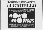 6-15 Homo eroticus