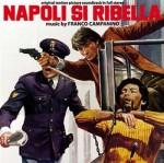 6-16 Napoli siribella