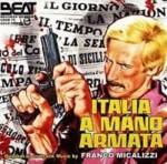6-18 Italia a manoarmata