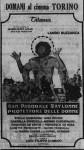 6-28 San PasqualeBaylonne