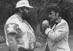 6-7 Milian e Bud Spencer