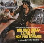 6-8 Milano odia la polizia non puosparare