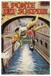 Il ponte dei sospiri locandinalibro
