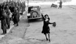 1-1 Roma città aperta1945
