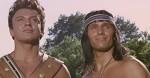 1-2 Ercole contro i figli delsole
