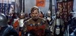 1-3 El Cid