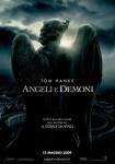 2-1 Angeli edemoni