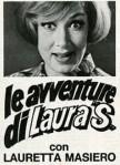 2-1 Le avventure di LauraStorm