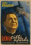 2-1 Roma città aperta1945
