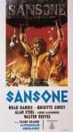 2-1 Sansone