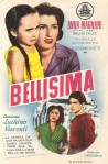 2-10 Bellissima 1951