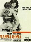 2-11 Mamma Roma1961
