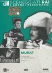 2-12 Murat