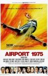 2-13 Airport 75