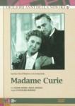 2-13 Madame Curie