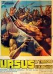 2-14 Ursus il terrore deiKirghisi