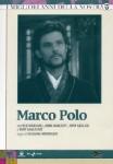 2-15 Marco Polo