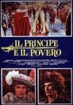 2-17 Il principe e ilpovero